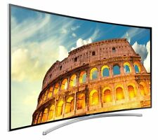 "LED LCD More than 60"" Televisions"
