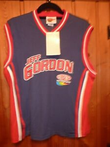 Jeff Gordon Jersey New With Tags