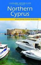 (Good)-Northern Cyprus (Landmark Visitor Guide) (Paperback)-Smith, Lavinia Nevil