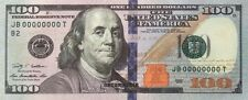 15x FAKE $100 US DOLLAR BILLS BANKNOTES BEST PLAY MONEY  PROP