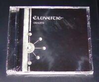 ELUVEITIE ORIGINS  CD SCHNELLER VERSAND NEU & OVP
