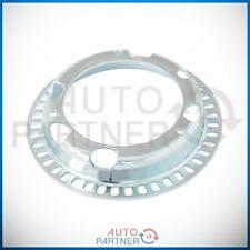 Anillo ABS Anillo Sensor Eje Delantero Para VW Golf IV 4 Audi A3 8L Seat Leon