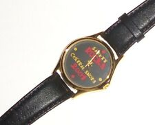 New Walt Disney World Cast Member Exclusive Only Edition Watch
