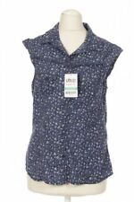 H&M Damenblusen, - tops & -Shirts in Größe 38 Passform