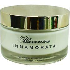 Blumarine Innamorata by Blumarine Body Cream 7 oz