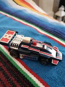Ideal TCR Racing Indy Racing Car 1:64 Slot
