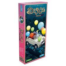 Dixit - Mirrors Expansion Set by Asmodee ASMDIX12