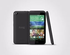 "Brand New HTC Desire 320 Matte Blue 8GB 4.5"" locked vodafone Mobile Smart Phone"