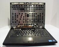 Dell Latitude E5400 14.1'' Notebook (Intel Core 2 Duo 2.53GHz) Parts/Repair