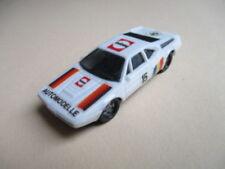 Herpa Pkw Modellautos, - LKWs & -Busse von BMW