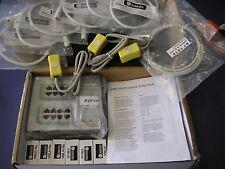 Systemline SM0062 Video Hub Expansion Pack