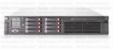 HPE iLO Advanced License Lifetime DL380 Gen7 G7 iLO3 | Lizenz FAST EMAIL ⚡️ + 🎁