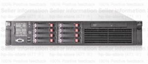 HPE iLO Advanced License Lifetime DL380 Gen7 HP iLO3 | Lizenz FAST EMAIL ⚡️ + 🎁