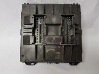 VW T6 Bordnetzsteuergerät Steuergerät Bordnetz BCM 7E0937090