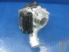 Turbolader PORSCHE Cayenne 3.0 TDI 195 kW 265 PS 95512302500 +elektronik 769909