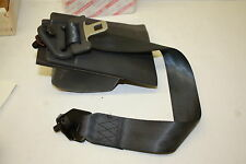 AA10057170 HYUNDAI KIA MOTORS LH SEAT BELT ASSEMBLY SKU-09161507A