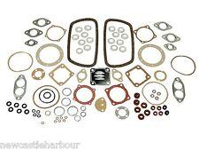VW Beetle / Camper Engine Gasket Kit / Set 1.3-1.6 T1 T2 Bus Bug Van Bay Type 2-