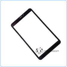 8 inch Touch Screen Panel Digitizer Glass For Telenor Smart Tab 8 tablet PC