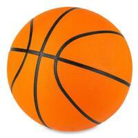 Toyrific Orange Basketball Size 7