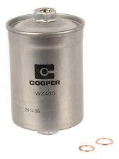 Wesfil Fuel filter WZ400