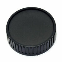 1Pc Rear lens cap cover for Minolta MD MC SLR camera lens selling Z2S3