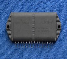 1 un. RSN310R36A RSN310R36 módulo de una cremallera