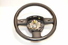 Audi A4 B7 2.0TDI Special Edition Steering Wheel
