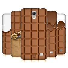 Étuis, housses et coques Head Case Designs pour téléphone mobile et assistant personnel (PDA) Samsung