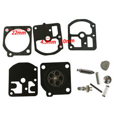 Carburetor Rebuild Kit Fit Stihl 009 010 011 012 P/N ZAMA RB-7 RB-11 2Set