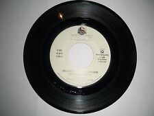 Swing Disco 45 Jive Bunny Swing The Mood / Glenn Miller Medley   NM 1989
