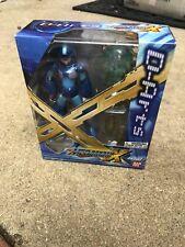 Bandai Tamashii Nations D-Arts MEGAMAN X Action Figure MISB Mega Man New