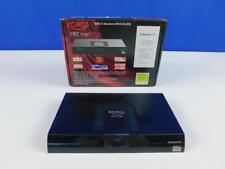 Xoro HRT 8720 / 8724 HD Freenet TV DVB-T2 Receiver IRDETO PVR USB WIE NEU