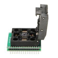 Flap QFP32 TQFP32 PQFP32 TO DIP32 Programmer Socket Adapter Universal Converter
