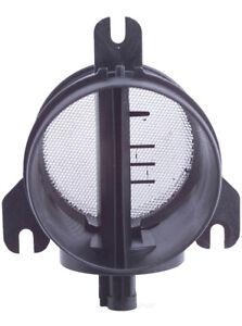 Mass Air Flow Sensor ACDelco Pro 213-3553 Reman