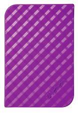 "Externe Festplatte Verbatim Store n Go 2,5"" 1TB USB 3.0 purple Gen 2"
