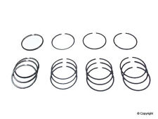 Grant PR1605 Engine Piston Ring Set