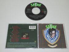 ELVIS COSTELLO / SPIKE (Warner bros. 925 848-2) Cd Álbum