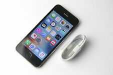 Apple iPhone 5s - 16GB - Space Grey (Unlocked) GOOD CONDITION, GRADE B