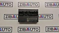 VW Passat Golf Polo Confort Module ECU Contrôle 3C0959433K 3C0 959 433 K C1l135