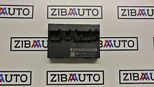 VW PASSAT GOLF POLO Comfort Control Module ECU 3C0959433K 3C0 959 433 K #C1/135