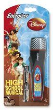 Energizer Linterna Original Disney High School Musical