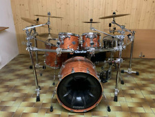 Sonor Ascent Stage 3 Set - Natural Gloss