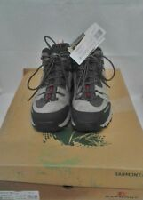 Garmont Prophet Gore-Tex� Mid Hiking Shoes, Caribou/Taupe, 11.5…