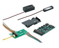 Märklin 60976 Sounddecoder Msd3 #neu In Ovp#