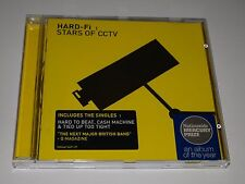 Hard-Fi : Stars of CCTV CD (2005)
