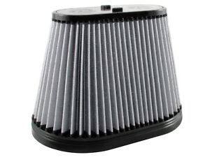 aFe MagnumFLOW Air Filters OER PDS A/F PDS for Ford Diesel Trucks 03-07 6.0L td