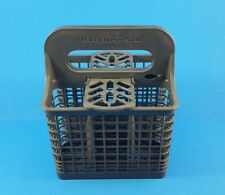 W10118031 Whirlpool Silverware Dishwasher Basket ;A5-2