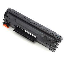 Toner per HP Laserjet P1005 P1005N P1006 P1006N P1007 P1007N P1008 N CB435A 35A