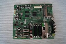 """Placa principal EAX40150702 (3) EBR43557805 para 42"""" TV LCD de LG 42LG5010, T420HW02 V.0"""