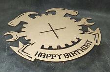 Cake Stand MDF Craft shapes, wedding,birthdays,special ocaision